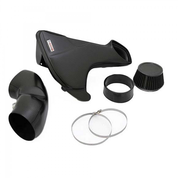 MANHART Carbon Air Intake BMW E9x M3