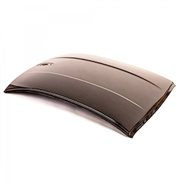 MANHART Carbon Roof by Alpha-N BMW F22 2-Series / F87 M2 (Competition / CS)