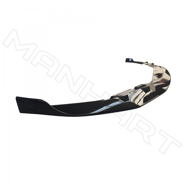 MANHART Carbon Frontspoiler BMW F90 M5 (Competition)