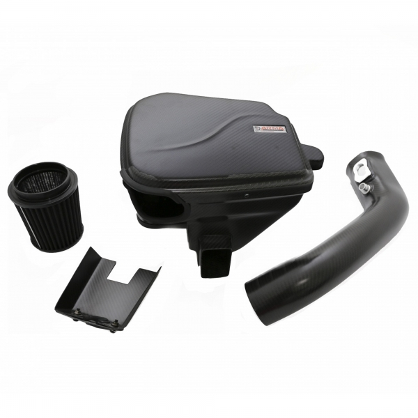 MANHART Carbon Air Intake BMW F2x M135i